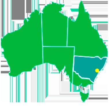 Estudiar ingles en Australia
