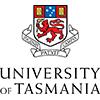 UNIVERSIDAD DE TASMANIA
