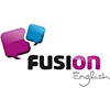 FUSION ENGLISH SCHOOL