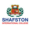 SHAFSTON COLLEGE