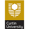 CURTIN UNIVERSITY PERTH