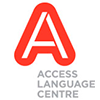ACCESS LANGUAGE CENTER