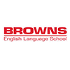 BROWNS ENGLISH SCHOOL