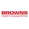 BROWNS ENGLISH SCHOOL