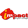 IMPACT ENGLISH SCHOOL